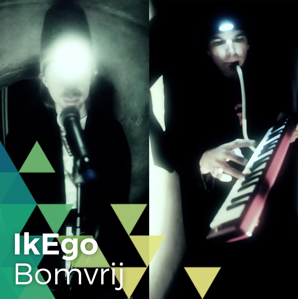 SPOEL festival_LineUp_IkEgo
