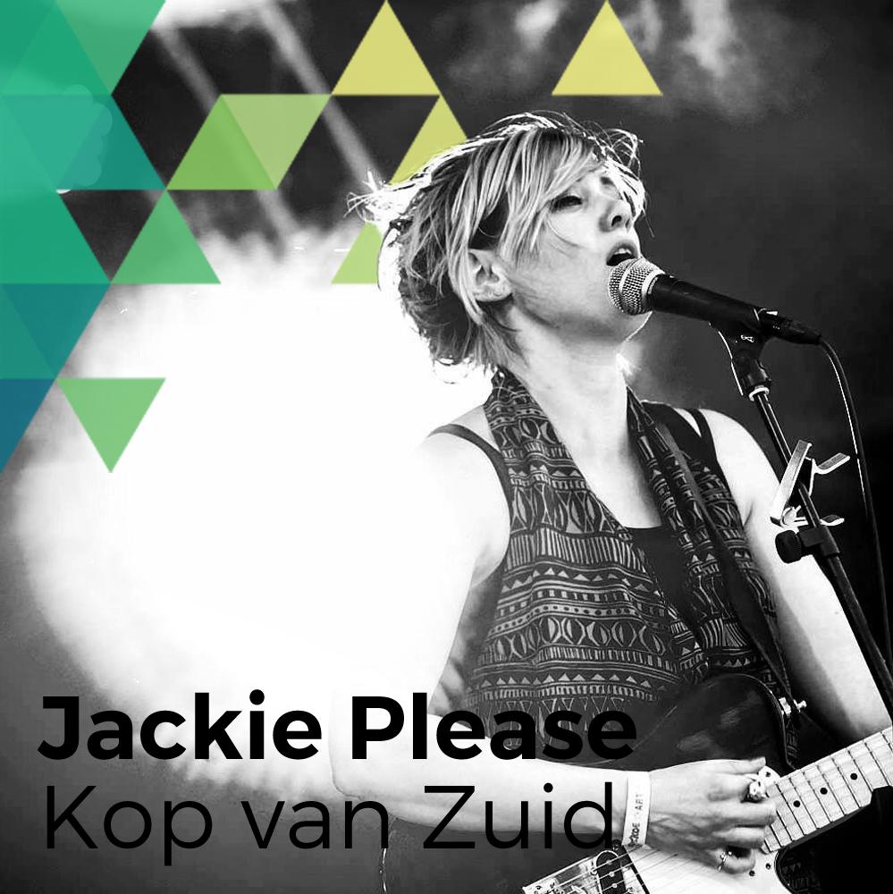SPOEL festival_LineUp_JackiePlease