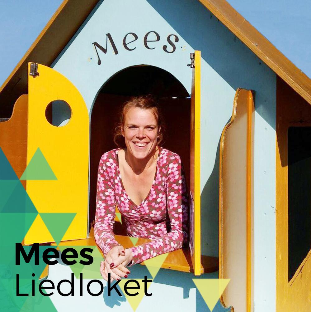 SPOEL festival_LineUp_Mees