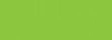 SPOEL2017_Logo