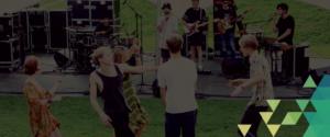 SPOEL festival_Vriendentickets
