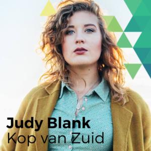 SPOEL festival_LineUp._JudyBlank