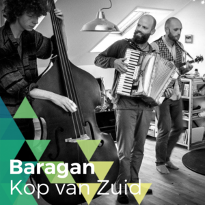 SPOEL festival_LineUp_Baragan