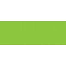 SPOEL2017_Logo_Vierkant