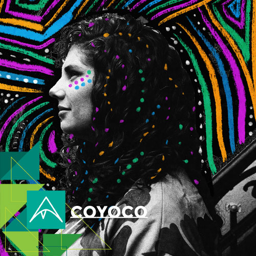 Coyoco SPOEL