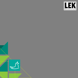 SPOEL festival 2018_Line-Up_Lekture02_Vierkant