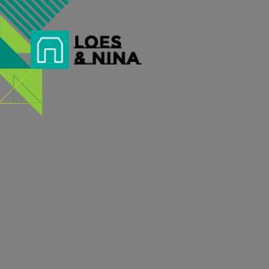 SPOEL festival 2018_Line-Up_Loes & Nina_Vierkant
