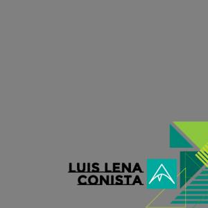 SPOEL festival 2018_Line-Up_Luis Lena Consita_Vierkant