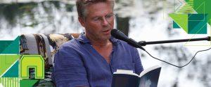 Marco Houtschild SPOEL