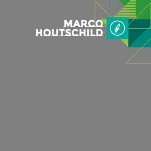 SPOEL festival 2018_Line-Up_Marco Houtschild_Vierkant