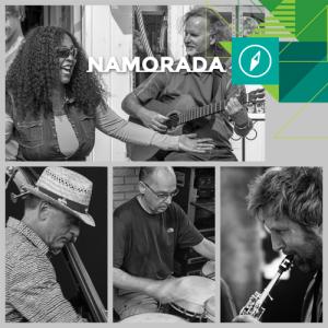 SPOEL festival 2018_Line-Up_Namorada_Vierkant
