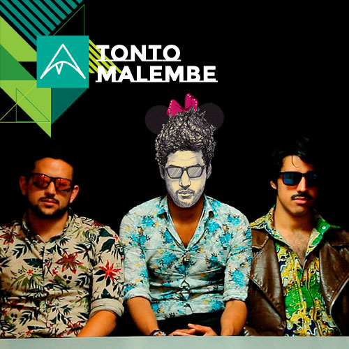 Tonto Malembe SPOEL