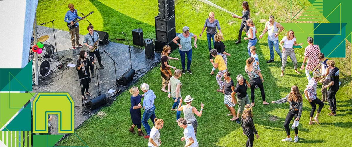 SPOEL festival 2018_Sfeer_03