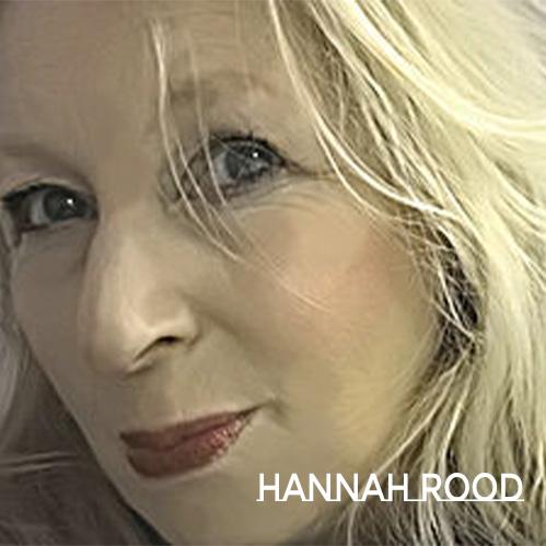 Hannah_Rood
