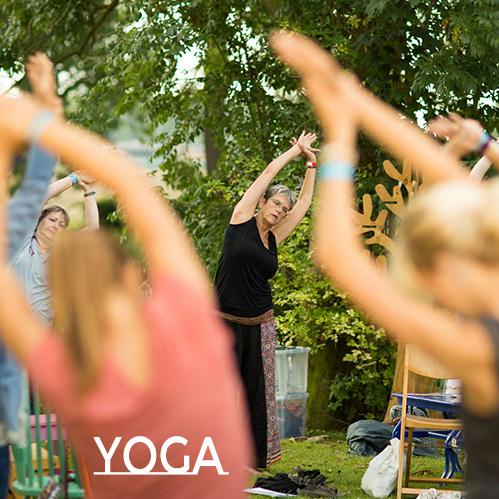 LEKture_Yoga